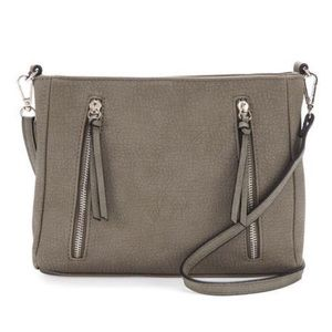 NWT - BUENO COLLECTION Shoulder Bag